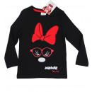 groothandel Licentie artikelen: Minnie Mouse, blouse voor meisjes.