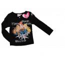 mayorista Ropa bebé y niños: Winx Club, blusa para las niñas.