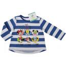 groothandel Licentie artikelen: Mouse Minnie,  blouse voor baby's.