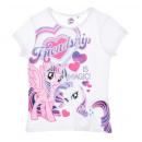 wholesale Toys:My Little Pony T-shirt.
