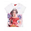 mayorista Ropa bebé y niños: T-Shirt Elena de Avalor Disney para mujeres