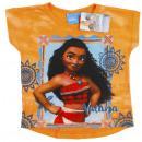 wholesale Shirts & Tops: Vaiana. Short  Sleeve T-shirt Vaiana.