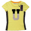groothandel Licentie artikelen: Emoi, t-shirt voor meisjes.