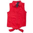 mayorista Boutiques y almacenamiento:Emoi, blusa sin mangas.