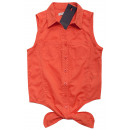 wholesale Business Equipment:Emoi, sleeveless top.