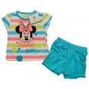 wholesale Licensed Products: Set for girl Minnie Mouse.
