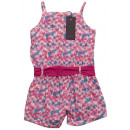 wholesale Fashion & Apparel: Emoi, summer suit for girls.