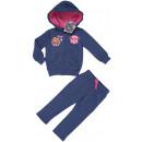 Großhandel Sportbekleidung:Paw Patrol, Tracksuits.
