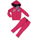 wholesale Sports Clothing:Paw Patrol, Tracksuits.