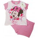 mayorista Pijamas: piyama para las niñas Minnie mouse.