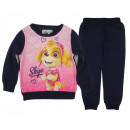 wholesale Childrens & Baby Clothing: A set of blouse and pants for girls with effect