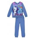 groothandel Licentie artikelen: Sportset sweatshirt en broek voor meisjes n