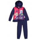 Großhandel Sportbekleidung: Sweatshirt und Hose mit Everest und Skye