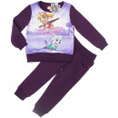wholesale Sports Clothing: Paw Patrol, Tracksuit for girls.