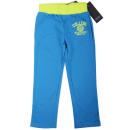 Großhandel Sportbekleidung: Emoi, Jogginghose für Mädchen.