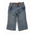 wholesale Jeanswear: Old Navy denim jeans for girls.