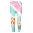 wholesale Children's and baby clothing: Psi Patrol leggings for girls