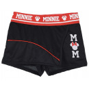wholesale Toys: Sports shorts for girls DisneyMinnie Mo