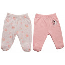 wholesale Licensed Products: Minnie Mouse Pants 2 pack.