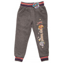 wholesale Sports Clothing: Psaw Patrol - insulated sweatpants for girls
