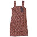Großhandel Kleider: Emoi, modische Kleidung mit Blumen.