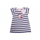 wholesale Licensed Products:Charmmy Kitty dress.