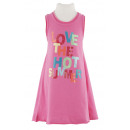 Großhandel Kleider:Kleid für den Sommer.