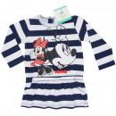 Minnie vestire per i bambini.