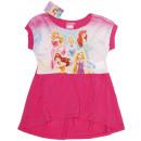 mayorista Ropa bebé y niños: Disney Princess, vestido.