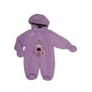 grossiste Fournitures de bureau equipement magasin: Pretty Baby,  costume pour l'hiver.