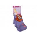 wholesale Socks and tights:Disney Princess, tights.