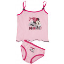 wholesale Underwear: Lingerie Girls Panties Panties. Minnie Mouse