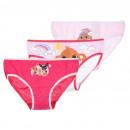 groothandel Licentie artikelen: Bing Sula 3-pack slip voor meisjes