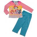 wholesale Nightwear: pyjamas for the girl Paw Patrol .