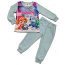 wholesale Nightwear:Paw Patrol pyjamas .