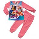 wholesale Sleepwear:Paw Patrol pyjamas .