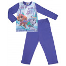 wholesale Licensed Products: pyjamas Paw Patrol - Skye, Everest - clothes for c