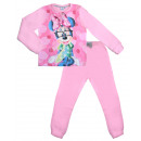 wholesale Sleepwear: Colorful pyjamas for girl DisneyMinnie Mous