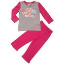 wholesale Nightwear: Paw Patrol, pyjamas for girls.