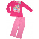 wholesale Sleepwear: Princess , pyjamas for girl.