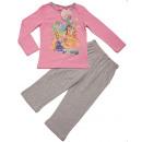 Großhandel Schlafanzüge: Princess , Schlafanzug für Mädchen.