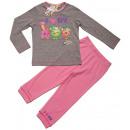 ingrosso Biancheria notte: Shopkins, pigiama per le ragazze.