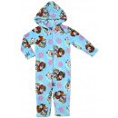 wholesale Sleepwear: pyjamas for girl frozen .
