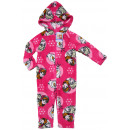 wholesale Licensed Products: pyjamas for girl frozen .