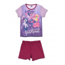 Großhandel Schlafanzüge: Schlafanzug für das Mädchen My Little Pony .