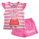 grossiste Articles sous Licence: pyjamas pour filles Peppa Pig