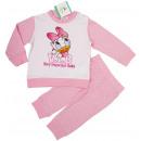 mayorista Mobiliario y accesorios oficina y comercio: Daisy Duck,  pijamas para su bebé.