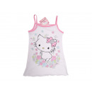 wholesale Shirts & Blouses:Chrammy Kitty nightgown.