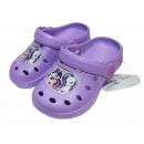 groothandel Licentie artikelen: Crocs-pantoffels voor meisjes My Little Pony