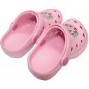 groothandel Licentie artikelen: Crocs pantoffels My Little Pony